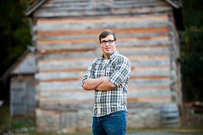 Krinner Senior 2012-19