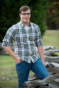 Krinner Senior 2012-7