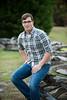 Krinner Senior 2012-4