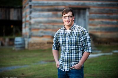 Krinner Senior 2012-31