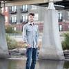 Denver HS Senior - Jordan S-0567