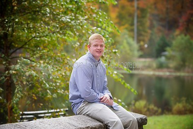 JoshSeniorPhotos103115-1180p
