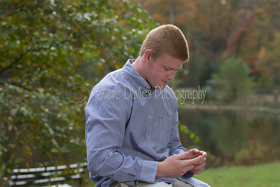 JoshSeniorPhotos103115-1184