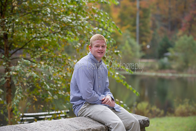 JoshSeniorPhotos103115-1180