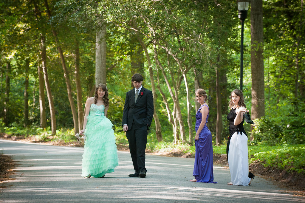 Peachtree_Ridge_High_School_prom_207