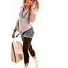 Walking Talking Shopping