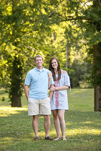 IMG_Family_Pictures_Greenville_NC-5708