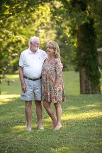 IMG_Family_Pictures_Greenville_NC-5672