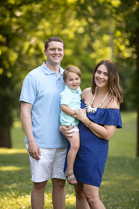 IMG_Family_Pictures_Greenville_NC-5758