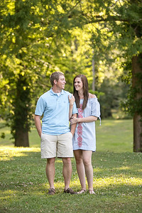 IMG_Family_Pictures_Greenville_NC-5719