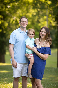 IMG_Family_Pictures_Greenville_NC-5756