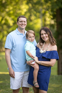 IMG_Family_Pictures_Greenville_NC-5740