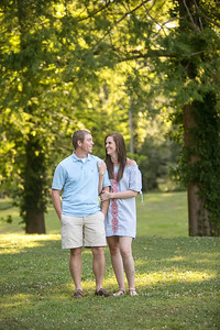 IMG_Family_Pictures_Greenville_NC-5715