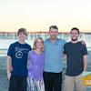 Hillegas Family_003