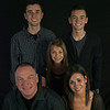 Hiser Family :