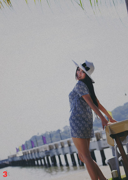 G3K_Ling120 copy