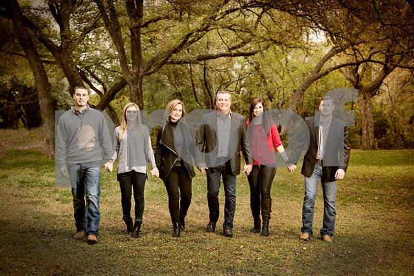 Hoegger_Family 15