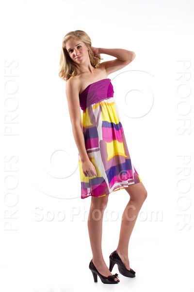 hoffman-fashion-show-5508