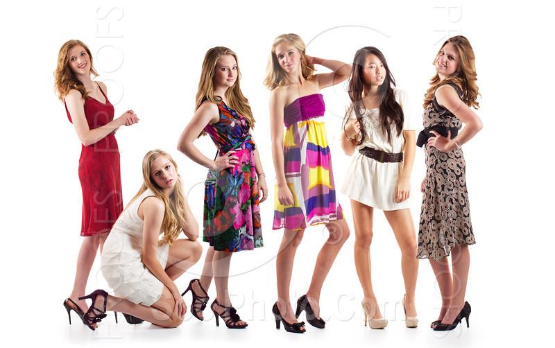 hoffman-fashion-show-team