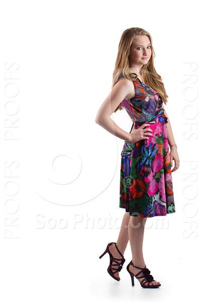 hoffman-fashion-show-5536