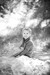 ElizabethDouglasPhotography_EDM_1592