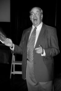 Allan Kramer