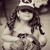 My Lil' Rockford Peach! 2010