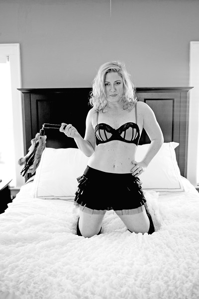 Holly Boudoir-26