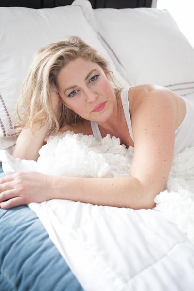 Holly Boudoir-37