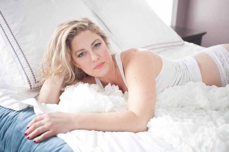 Holly Boudoir-40