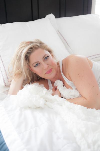 Holly Boudoir-35