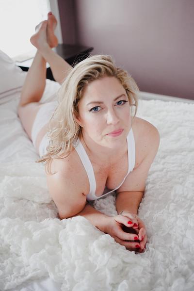 Holly Boudoir-43