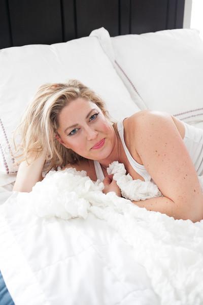 Holly Boudoir-34