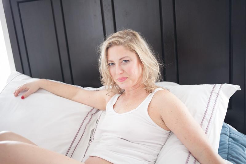 Holly Boudoir-48