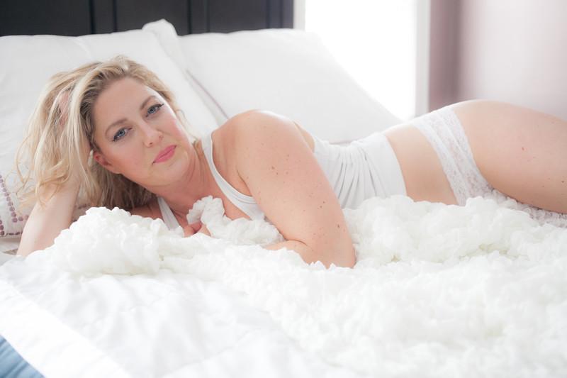 Holly Boudoir-36