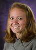 Tess Clemetson (Photo by Daniel Binkard/Chadron State College)