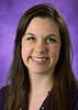 Lindsey Ferguson (Photo by Daniel Binkard/Chadron State College)
