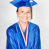 Homeschool Graduation 2406 Jun 1 2018_edited-1
