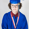 Homeschool Graduation 2311 Jun 1 2018_edited-1