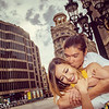 Honeymoon-Barcelona-Kevin-2017-077