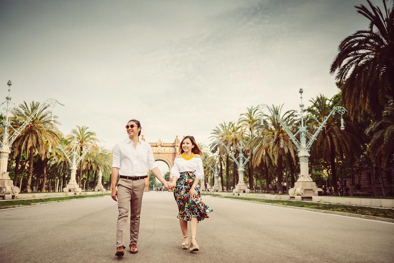 Honeymoon-Barcelona-Kevin-2017-010