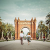 Honeymoon-Barcelona-Kevin-2017-009