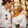Honeymoon-Barcelona-Kevin-2017-061