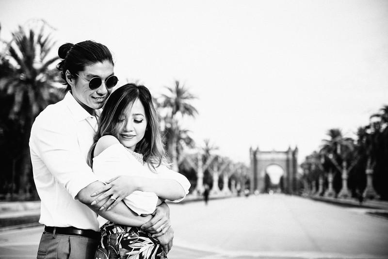 Honeymoon-Barcelona-Kevin-2017-011