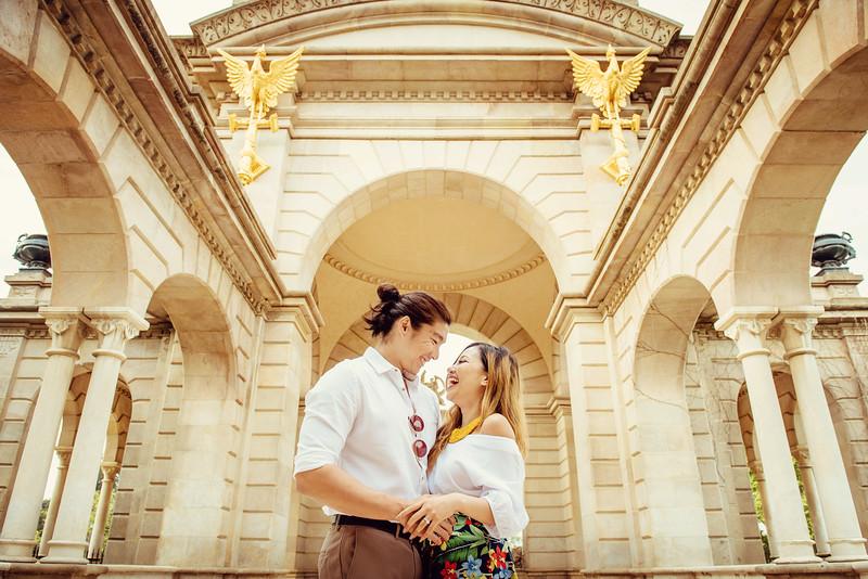 Honeymoon-Barcelona-Kevin-2017-030