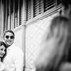 Honeymoon-Barcelona-Kevin-2017-063