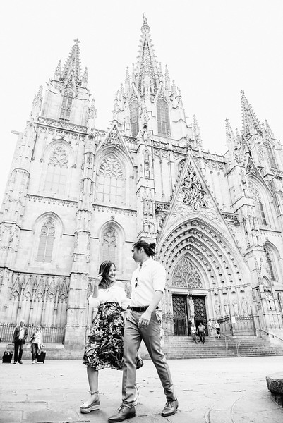 Honeymoon-Barcelona-Kevin-2017-095