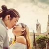 Honeymoon-Barcelona-Kevin-2017-105