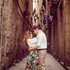 Honeymoon-Barcelona-Kevin-2017-074