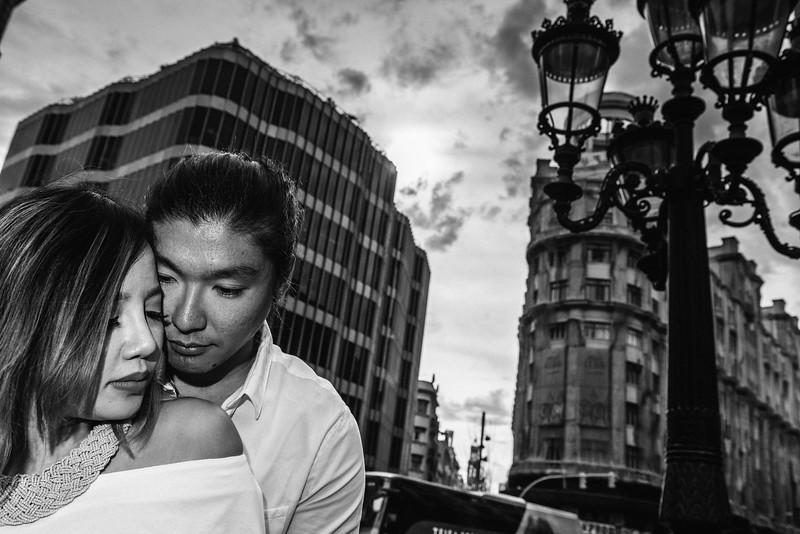 Honeymoon-Barcelona-Kevin-2017-076